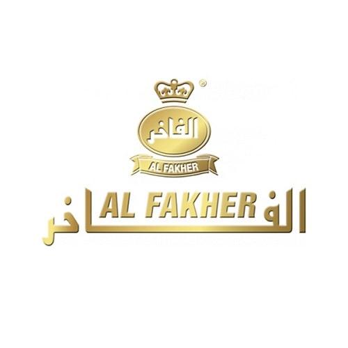Al Fakher 250 г.
