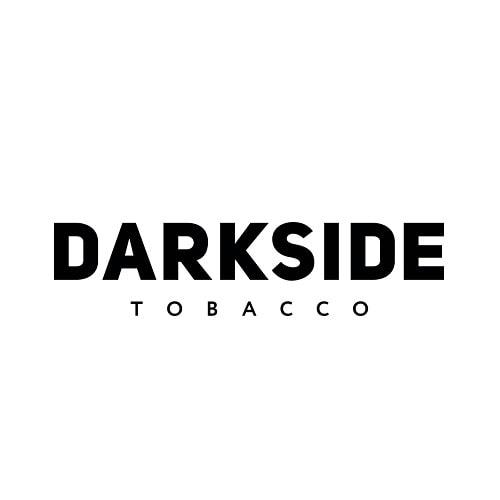 Dark Side Medium 100 г.