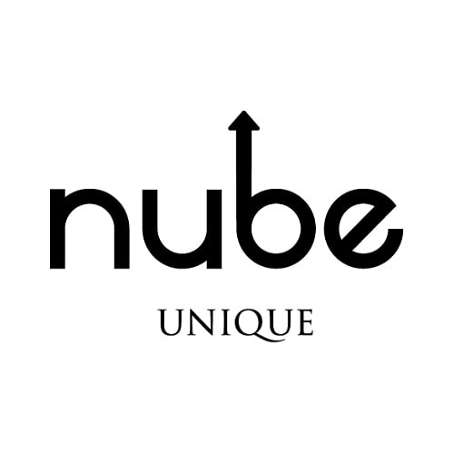 Nube Unique