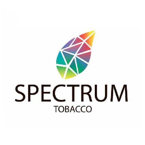 Spectrum 100 г.