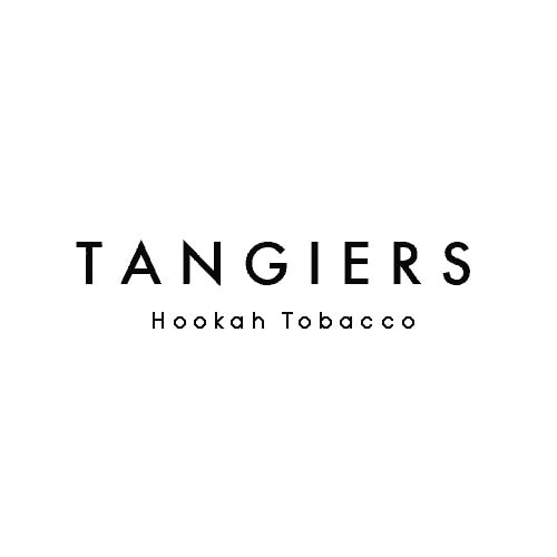 Tangiers 100 г.