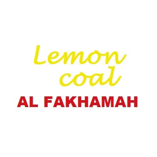 Al Fakhamah