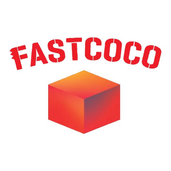Fastcoco