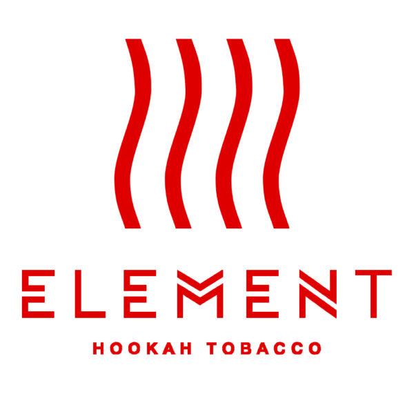 Element - Воздух 40 г.
