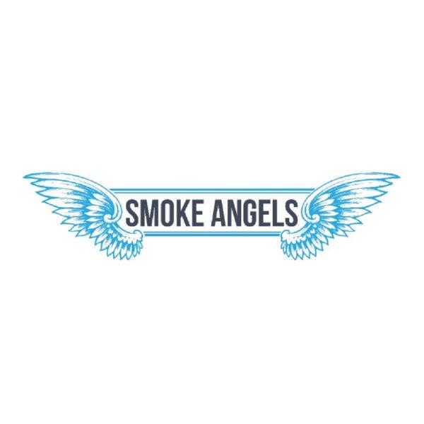 Smoke Angels 25 г.