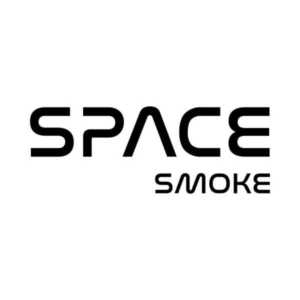 Паста SPACE 125 г.