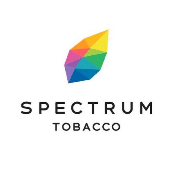 Spectrum 40 г.