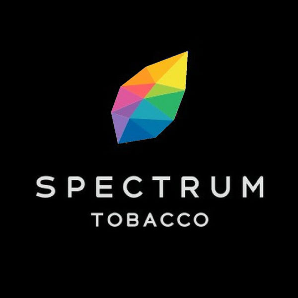 Spectrum Hard Line 40 г.