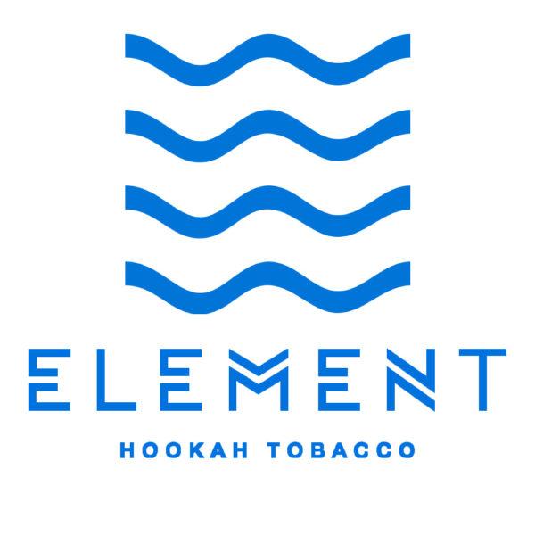 Element - Вода 40 г.