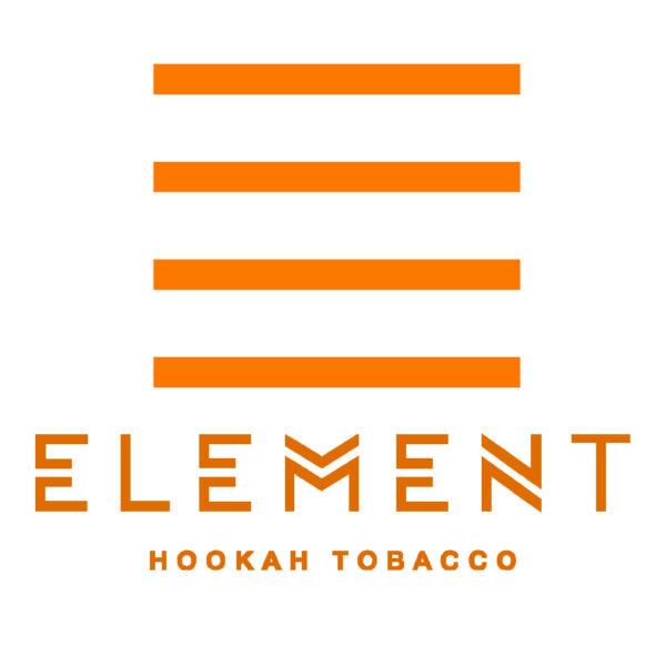 Element - Земля 40 г.
