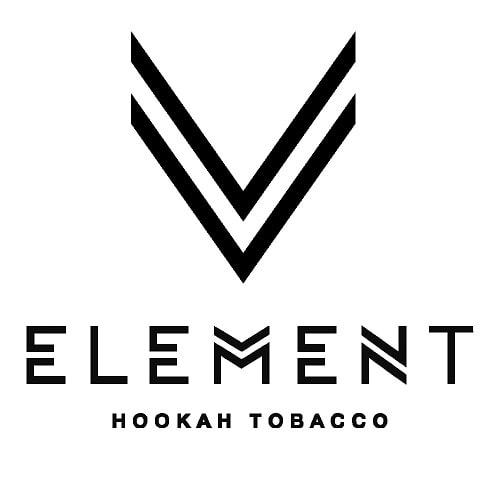 Element - V 25г