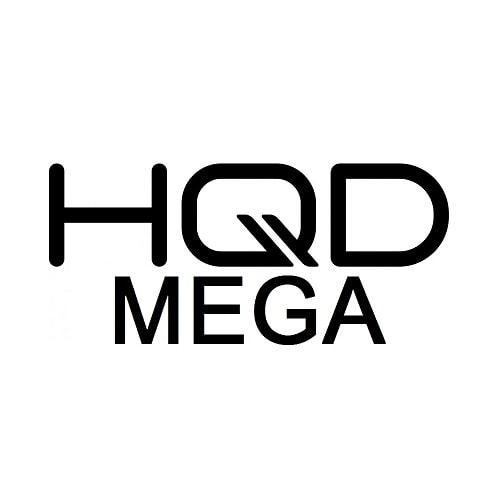 HQD Mega