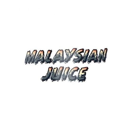 Malaysian Juice