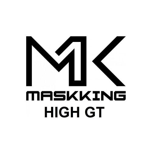 MASKKING High GT