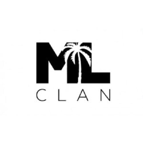 ML Сlan