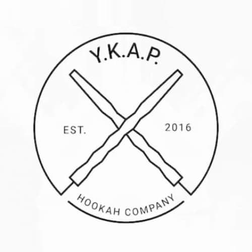 Y. K. A. P